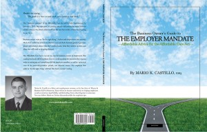 EmployerMandate-cover spread-800