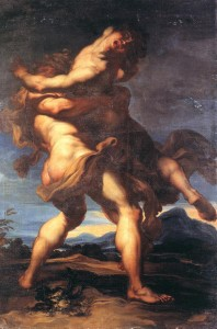 Hercules_and_Antaeus
