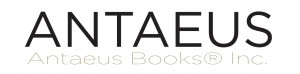 Antaeus Books Inc | Publishers
