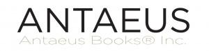 Antaeus Books Inc | Publishers